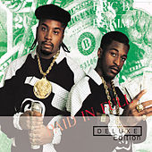 Play & Download Paid In Full - Deluxe Edition by Eric B and Rakim | Napster