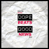 Play & Download Dope Beats & Good News by Rhema Soul | Napster