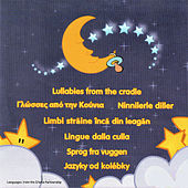 Lullabies of Europe by Lullabies of Europe