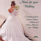 Music for your Wedding by Edinburgh St Mary's Cathedral