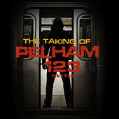Play & Download The Taking Of Pelham 123 (Main Title) - Single by Czech Philharmonic Chamber Orchestra | Napster