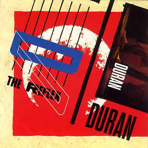 Play & Download The Reflex by Duran Duran | Napster