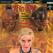 Afro-Desia by Martin Denny