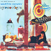 Play & Download Hypnotique by Martin Denny | Napster