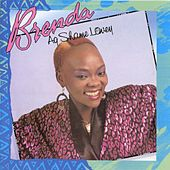 Play & Download Ag Shame Lovey by Brenda Fassie | Napster