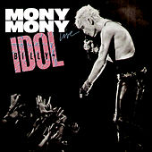 Mony Mony by Billy Idol