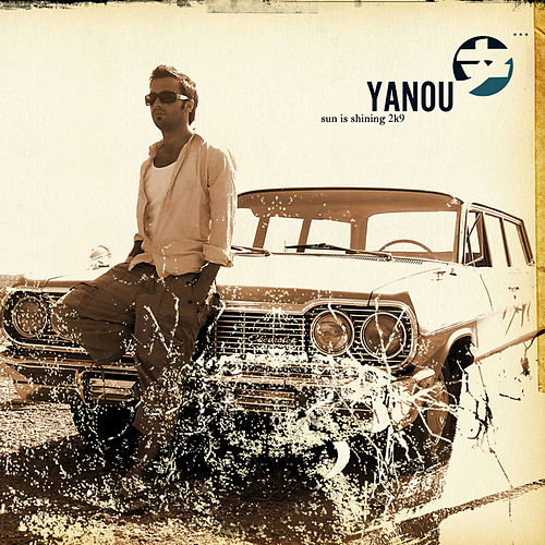 Play & Download Sun Is Shining 2k9 by Yanou | Napster