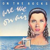 Play & Download Are We On Air by On The Rocks | Napster