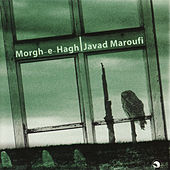 Play & Download Morghe Hagh by Javad Maroufi | Napster