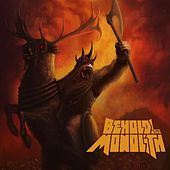 Play & Download Behold! The Monolith by Behold! The Monolith | Napster