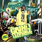 Play & Download The Grind Is A Terrible Thing To Waste by Mistah F.A.B. | Napster