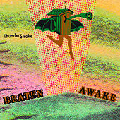 Play & Download Thunder$troke by Beaten Awake | Napster