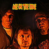 Play & Download 66 Hits From Hell by Ace In The Hole | Napster