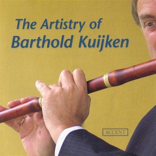 Play & Download BACH, J.S.: Flute Sonata, BWV 1034 / BACH, C.P.E.: Flute Sonata, Wq. 131, H. 561 / MOZART, W.A.: Flute Quartet No. 1 (Kuijken) by Various Artists | Napster