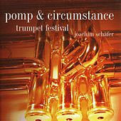 Play & Download TRUMPET FESTIVAL (Schafer) by Various Artists | Napster