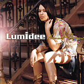 Play & Download Almost Famous by Lumidee | Napster