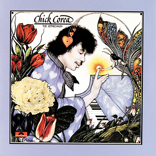 Play & Download The Leprechaun by Chick Corea | Napster