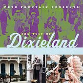 Pete Fountain Presents...Dixieland by Various Artists