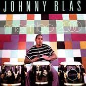 Play & Download Mambo 2000 by Johnny Blas | Napster