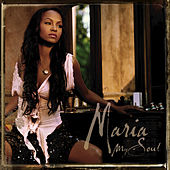 Play & Download My Soul by Maria | Napster