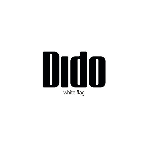 Play & Download White Flag by Dido | Napster