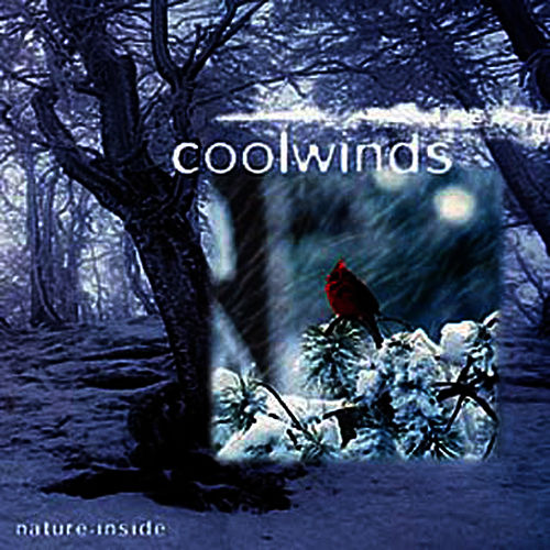 Coolwinds by Nature Insight