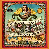 Play & Download Wildwood Flower by June Carter Cash   Napster