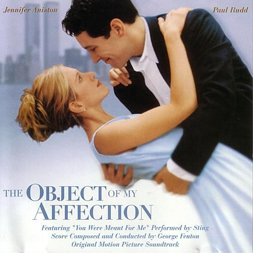 Play & Download The Object Of My Affection by Various Artists | Napster