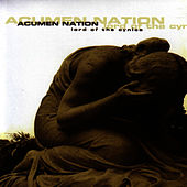 Play & Download Lord Of The Cynics by Acumen Nation | Napster