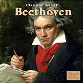 Play & Download Beethoven - Classical Best Of by Various Artists | Napster