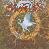 Play & Download Jonah's Ark by Skyclad | Napster