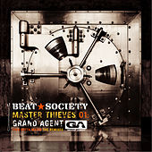 Play & Download Beat Society 01 by Various Artists | Napster