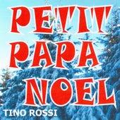 Petit papa noël by Tino Rossi