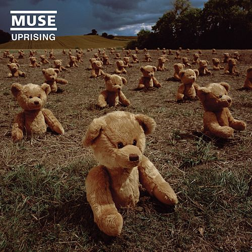 Play & Download Uprising by Muse | Napster