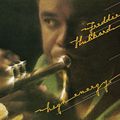 Play & Download High Energy by Freddie Hubbard | Napster