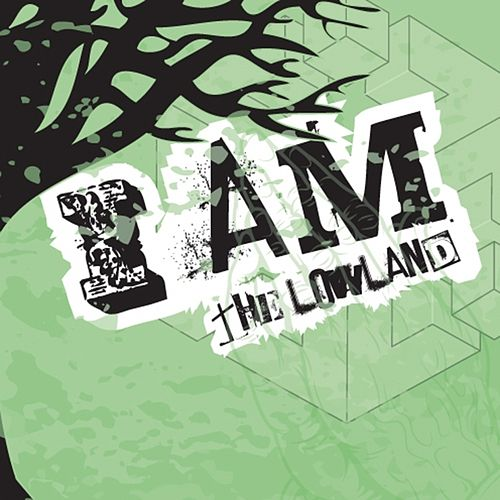 Play & Download I Am by Lowland | Napster