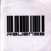 Play & Download Revenge by Revenge | Napster