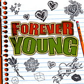 Forever Young by The Pretzels