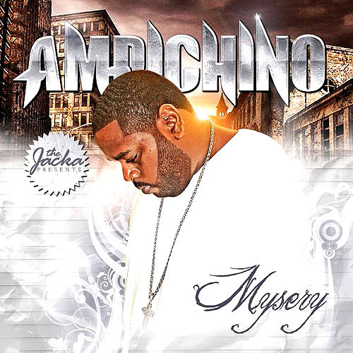 Play & Download Mysery by Ampichino | Napster