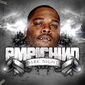 Dark Night by Ampichino