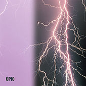 Play & Download Opio by Opio | Napster
