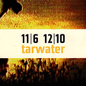 Play & Download 11/6 12/10 by Tarwater | Napster