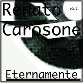 Eternamente by Renato Carosone