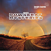 Downbeat Mysteries by Lucius