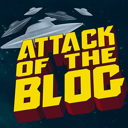 Play & Download Attack Of The Blog by Various Artists   Napster