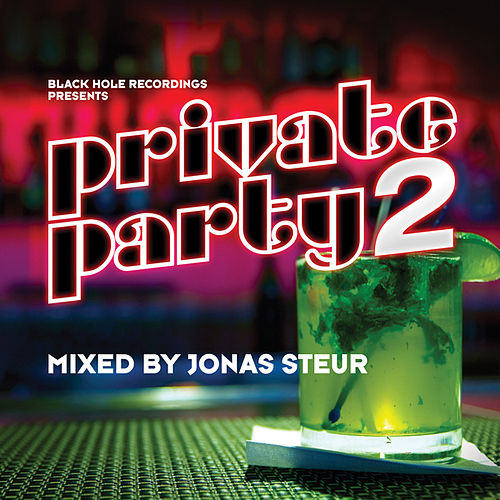 Play & Download Private Party, Vol. 2 by Various Artists | Napster