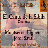 Play & Download El Cant De La Sibillla I by Jordi Savall | Napster