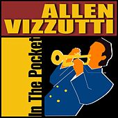 Play & Download In This Pocket by Allen Vizzutti | Napster