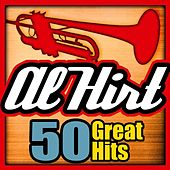 Play & Download 50 Great Hits by Al Hirt | Napster