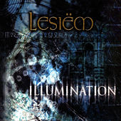 Illumination by Lesiem